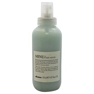 Davines Minu Illuminating Colour Enhancing 5.07-ounce Serum
