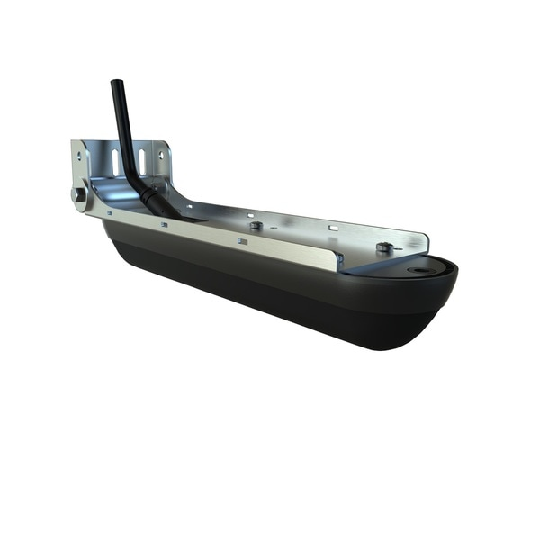 Lowrance StructureScan 3D Transducer