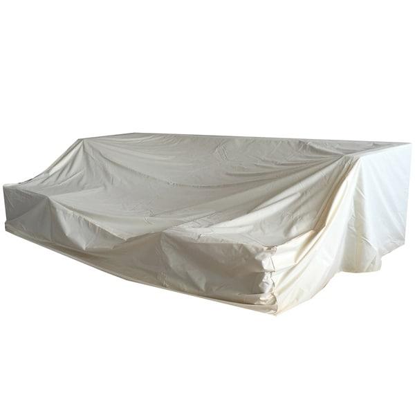 broyerk cover for 6 outdoor sofa rattan set