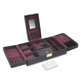 Morelle & Co. Penelope Dresser-top Jewelry Box|https://ak1.ostkcdn.com/images/products/10888837/P17923793.jpg?impolicy=medium