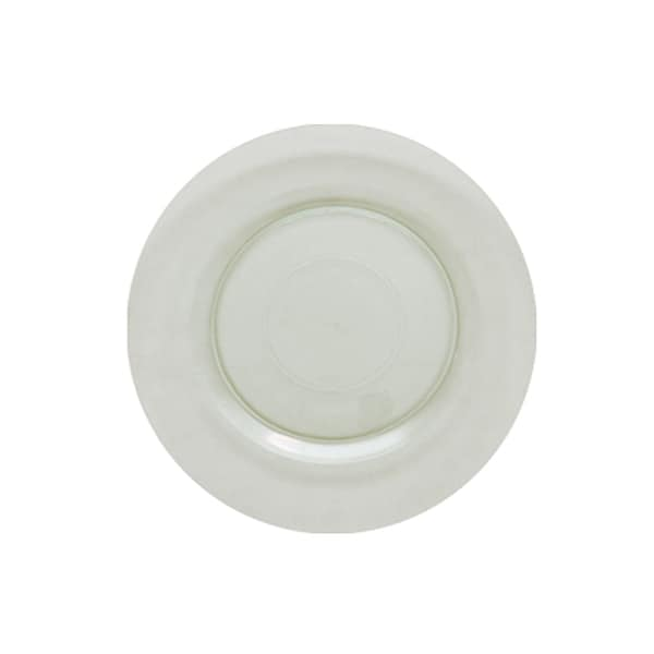 French Home Set of 4, 8-inch Urban Salad Plates. Opens flyout.