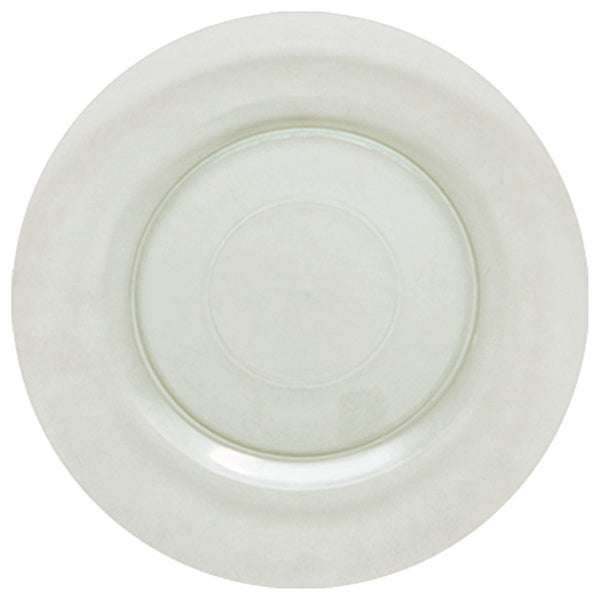French Home Set of 4, 11-inch Urban Dinner Plates. Opens flyout.