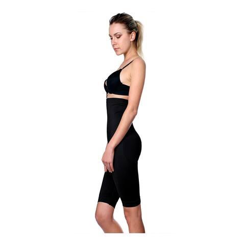 Valentina Seamless Hi-waist Body Smoother