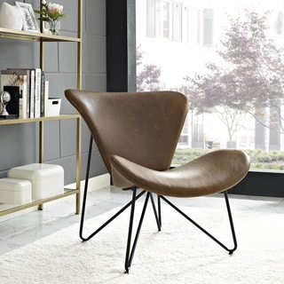 Glide Lounge Chair