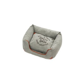 Lifestyle Pet Sofa Bed