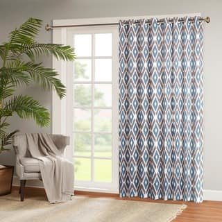 Taupe Curtains Drapes For Less