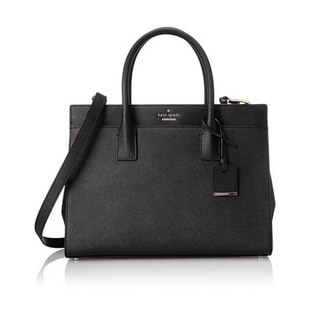 Kate Spade Cameron Street Small Candace