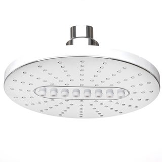AKDY 2 Setting Multi-Function Water Saving High Efficiency Powerful Shower Head