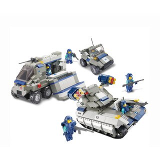 Sluban Interlocking Bricks Elite Sniper Force|https://ak1.ostkcdn.com/images/products/10889710/P17924553.jpg?_ostk_perf_=percv&impolicy=medium