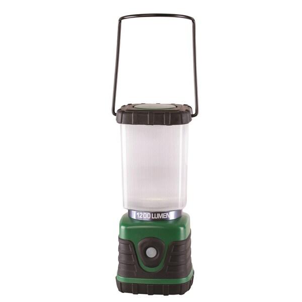 Stansport 1200 Lumen Lantern