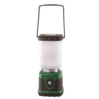 Stansport 1200 Lumen Lantern