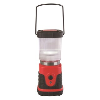 Stansport 150 Lumen Lantern