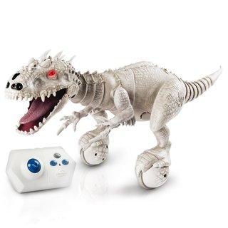 Spin Master Zoomer Jurrasic World Dino