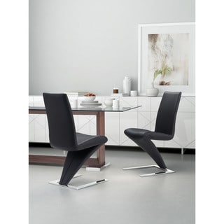 Herron Dining Chair (Set of 2)