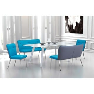 Hope Dining Chair (Set of 2)