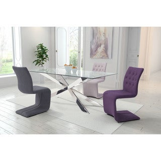 Hyper Dining Chair (Set of 2)