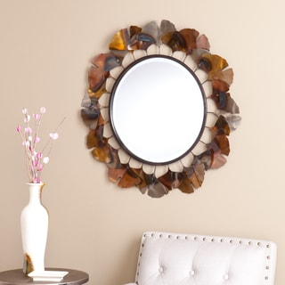 Harper Blvd Triska Decorative Mirror
