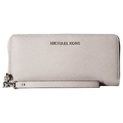d73aebf43522 Michael Kors Wallets | Find Great Accessories Deals Shopping at ...