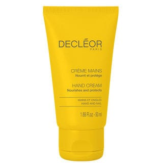 Decleor Nourishes and Protects 1.6-ounce Hand Cream