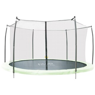 Pure Fun Dura-Bounce 14-foot Enclosure