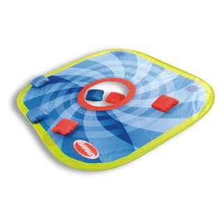 Diggin Active PopOut Bean Bag Toss|https://ak1.ostkcdn.com/images/products/10897889/P17931765.jpg?impolicy=medium