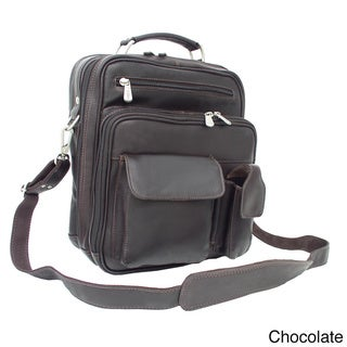 c1be6d9a98f4 Shop Luggage & Bags | Discover our Best Deals at Overstock.com