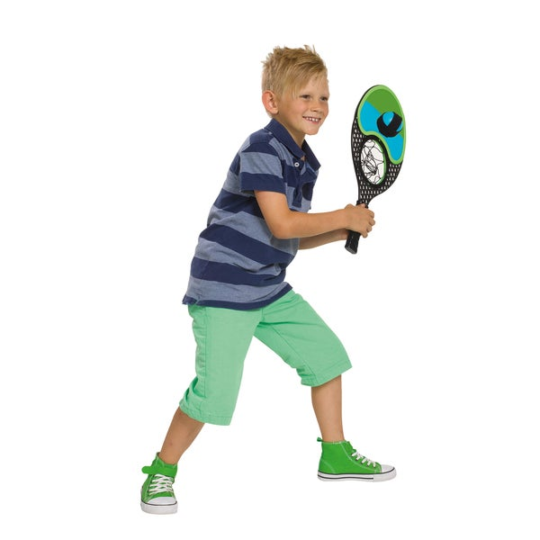 Diggin Active 3 in 1 Paddle Ball