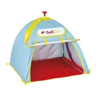 Diggin Active Ugo Sun Tent