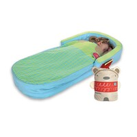 Cots, Airbeds, & Sleeping Pads