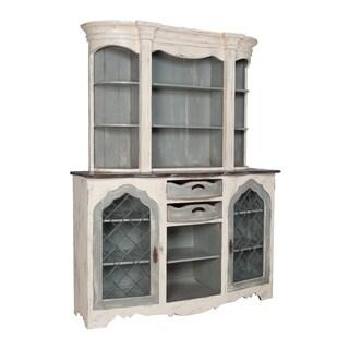 Vaucelles Cabinet