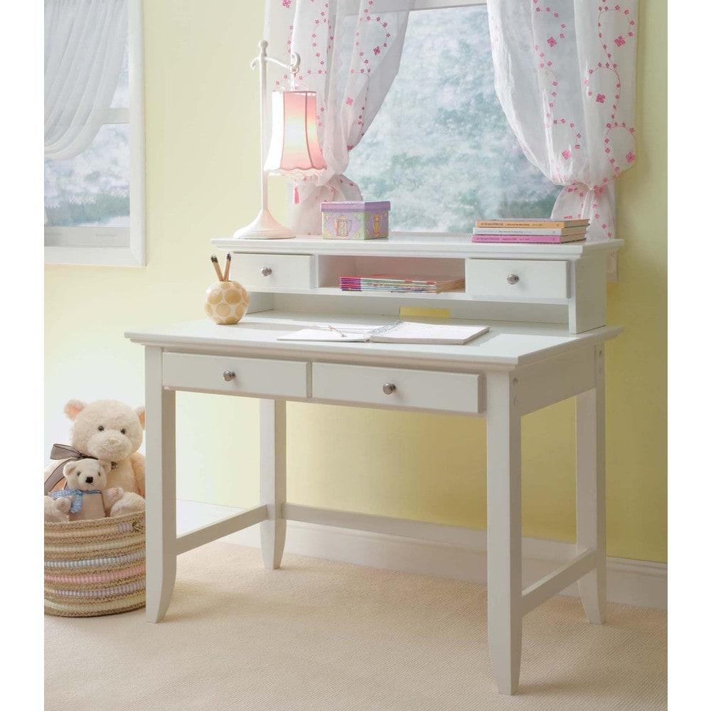Buy Kids\' Desks & Study Tables Online at Overstock   Our ...