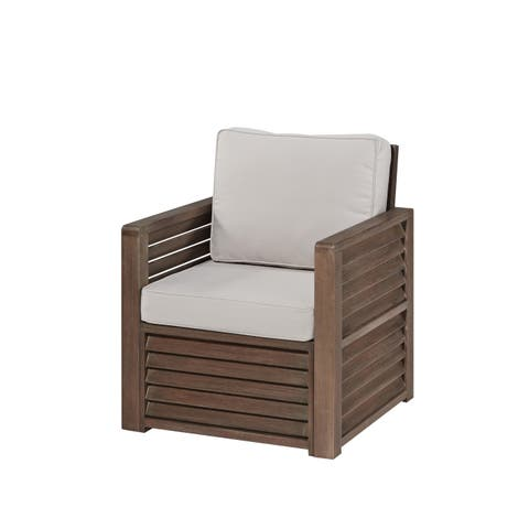 Barnside Chair by Home Styles