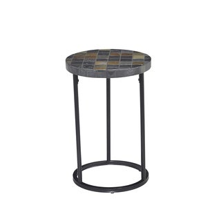Home Styles Laguna Accent Table