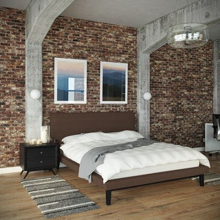 Brown Bedroom Sets - Shop The Best Brands Today - Overstock.com