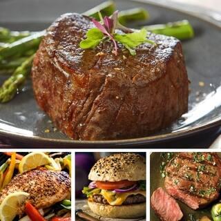 Chicago Steak Company Gourmet Gift Assortment|https://ak1.ostkcdn.com/images/products/10898862/P17932497.jpg?impolicy=medium