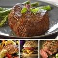 Chicago Steak Company Gourmet Gift Assortment