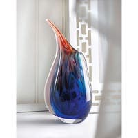 Dream Artistic Glass Vase