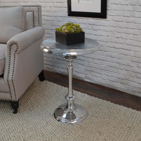 Loren Accent Table