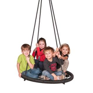 Web Riderz Nest Swing|https://ak1.ostkcdn.com/images/products/10898910/P17932715.jpg?impolicy=medium
