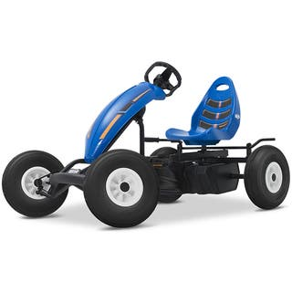 BERG Compact Sport BFR Blue Pedal Car|https://ak1.ostkcdn.com/images/products/10898937/P17932620.jpg?impolicy=medium