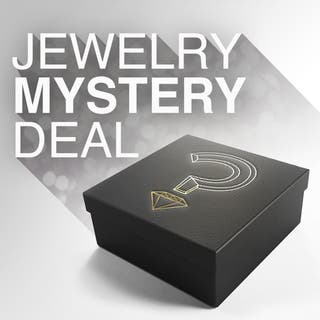 Miadora Jewelry Mystery Box|https://ak1.ostkcdn.com/images/products/10898986/P17932770.jpg?impolicy=medium