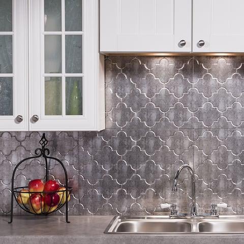 Buy Silver Backsplash Tiles Online At Overstockcom Our Best Tile - Best place to buy tile online
