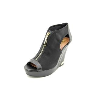 Vince Camuto Women's 'Wakeman' Wedge Dress Shoes