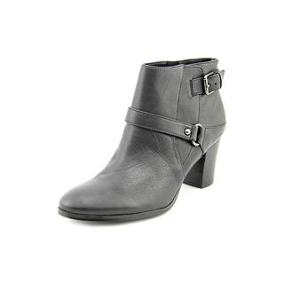Marc Fisher Women's 'Ella' Leather Boots