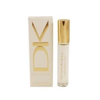 Donna Karan Cashmere Mist Women's Eau de Parfum Rollerball
