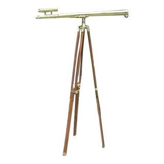 Antique Brass Griffith Astro Telescope|https://ak1.ostkcdn.com/images/products/10899729/P17933367.jpg?impolicy=medium