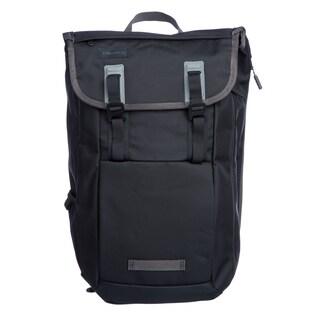 Timbuk2 Pike Leader Black Backpack