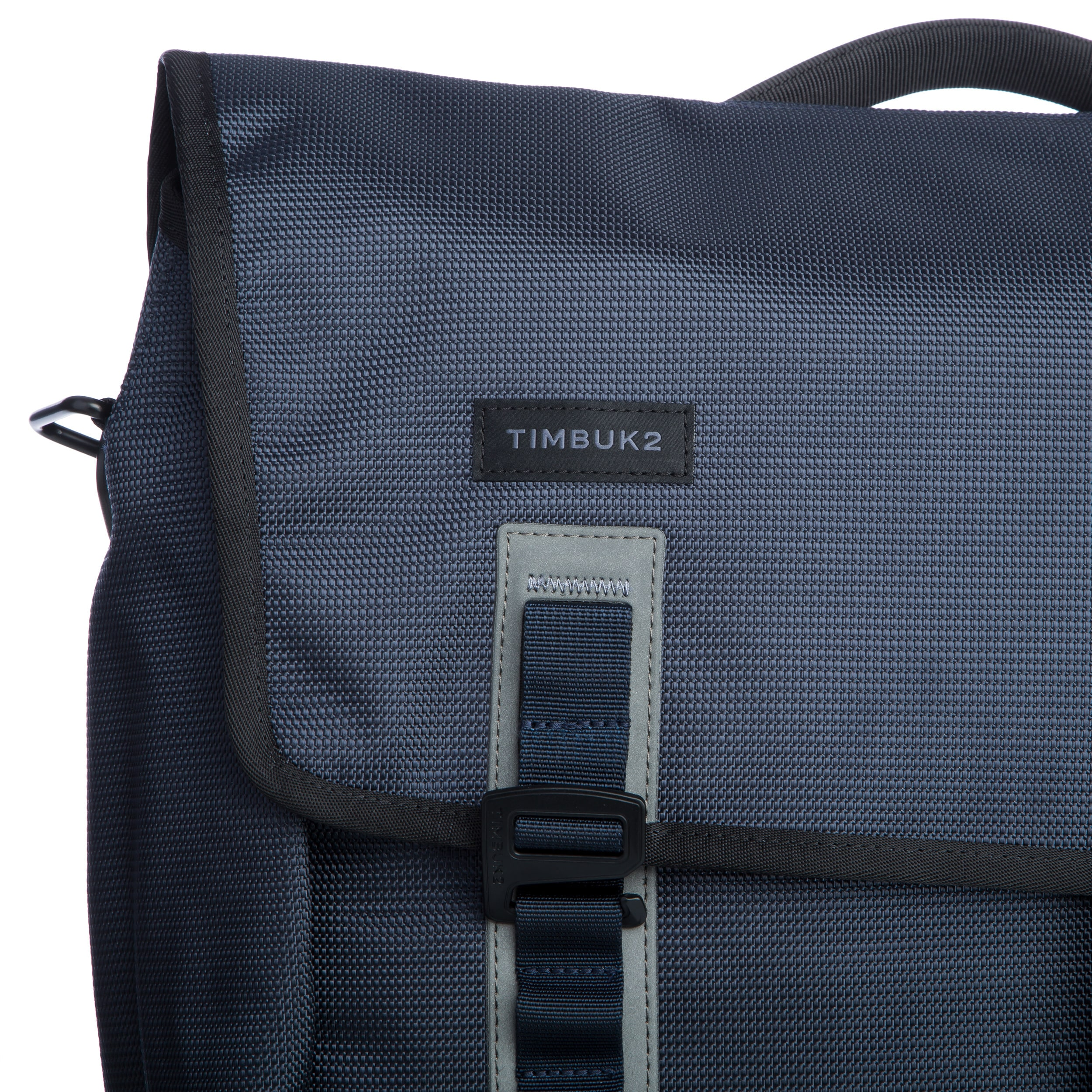 19f065afcc Shop Timbuk2 Small Abyss Command Messenger Bag - Free Shipping Today -  Overstock - 10900166