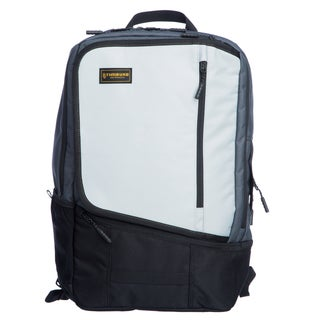 Timbuk2 Small Ironside Q Backpack Bag