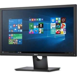 "Dell E2316Hr 23"" LED LCD Monitor - 16:9 - 5 ms"